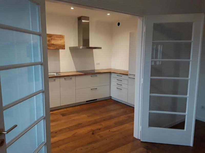 Rental apartment Mulhouse 1150€ CC - Picture 2
