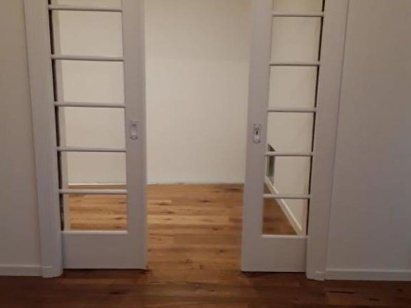 Rental apartment Mulhouse 1150€ CC - Picture 4