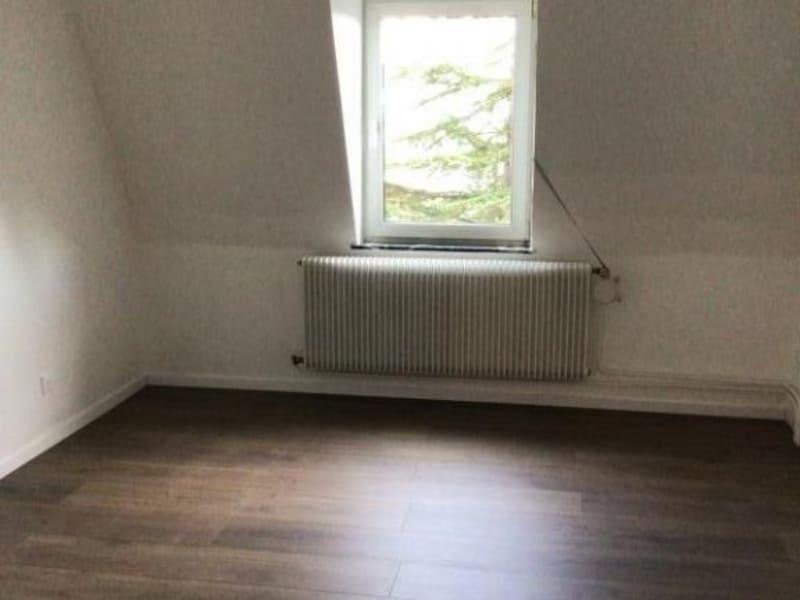 Vermietung wohnung Riedisheim 1220€ CC - Fotografie 10