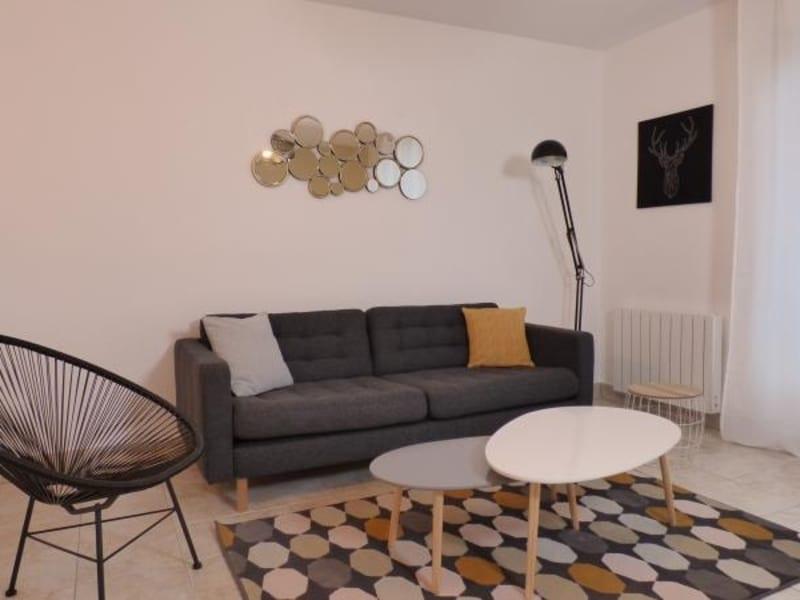 Rental apartment Strasbourg 848€ CC - Picture 3