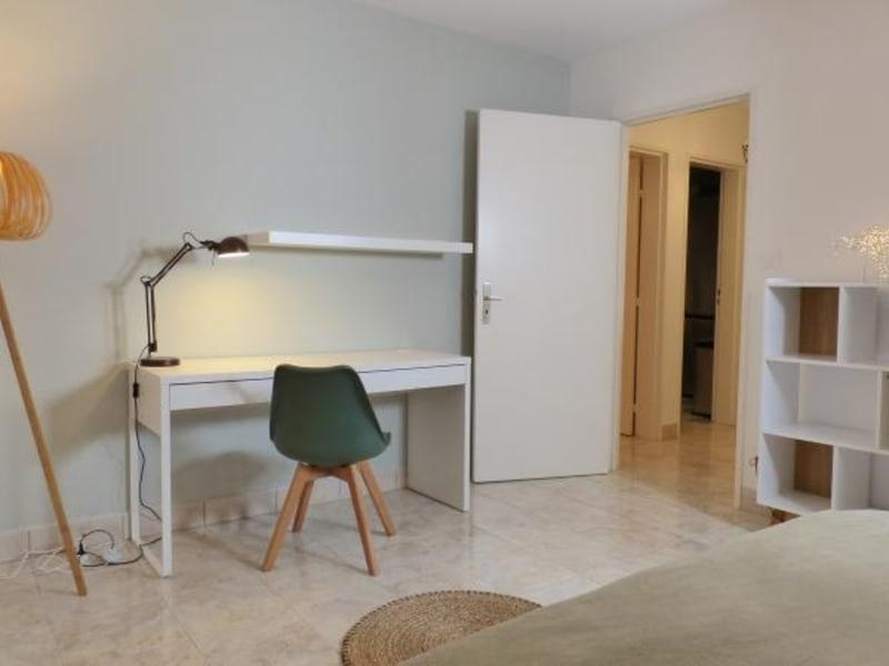 Rental apartment Strasbourg 848€ CC - Picture 8