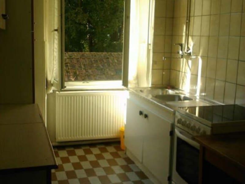 Rental apartment Mulhouse 600€ CC - Picture 3
