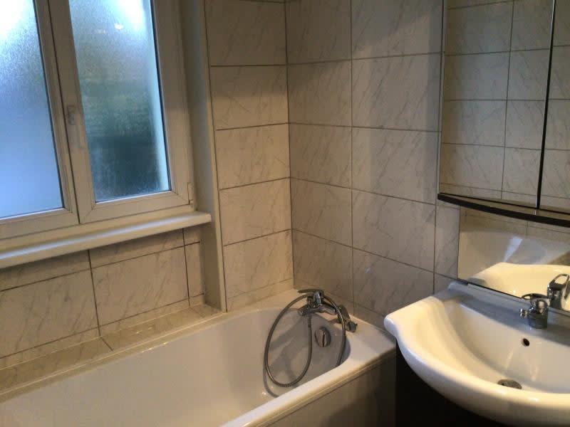 Rental apartment Pfastatt 480€ CC - Picture 2