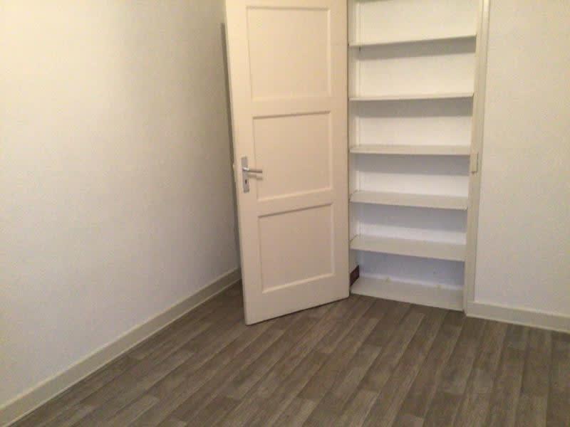 Rental apartment Pfastatt 480€ CC - Picture 3