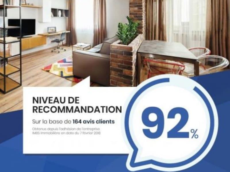 Rental apartment Pfastatt 480€ CC - Picture 7