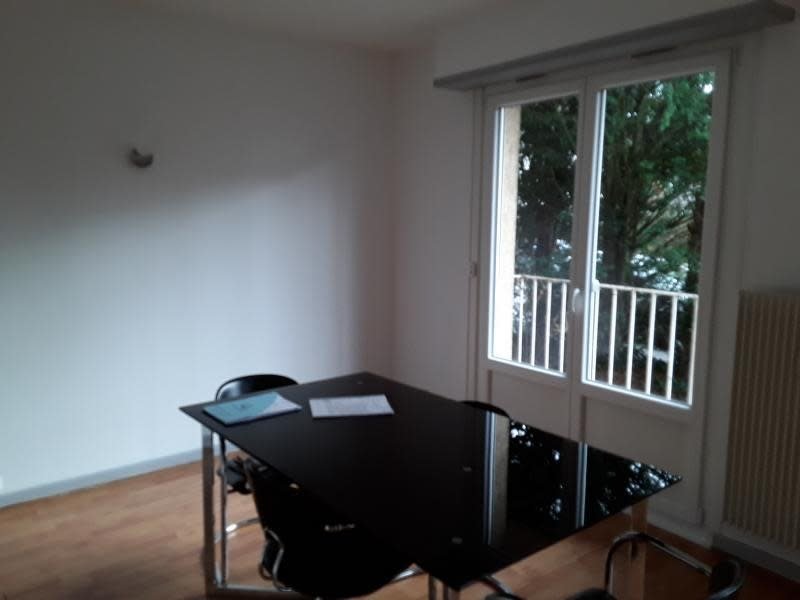 Rental apartment Mulhouse 830€ CC - Picture 2