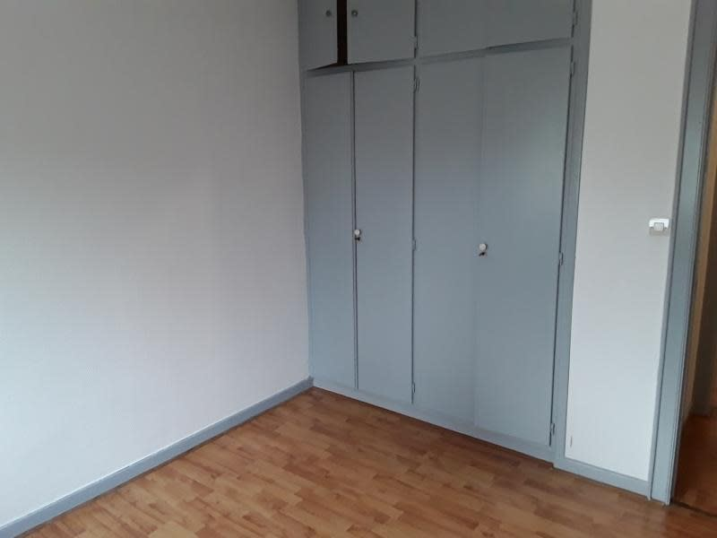Rental apartment Mulhouse 830€ CC - Picture 4