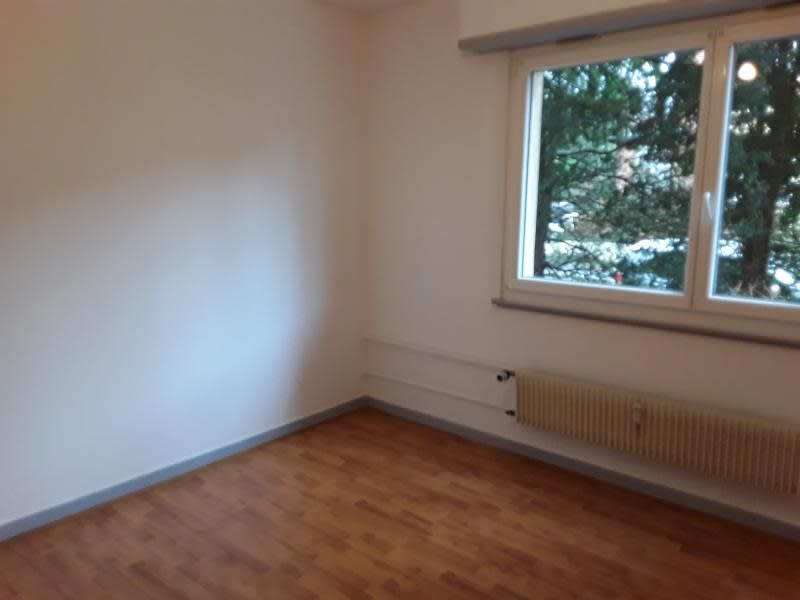 Rental apartment Mulhouse 830€ CC - Picture 5