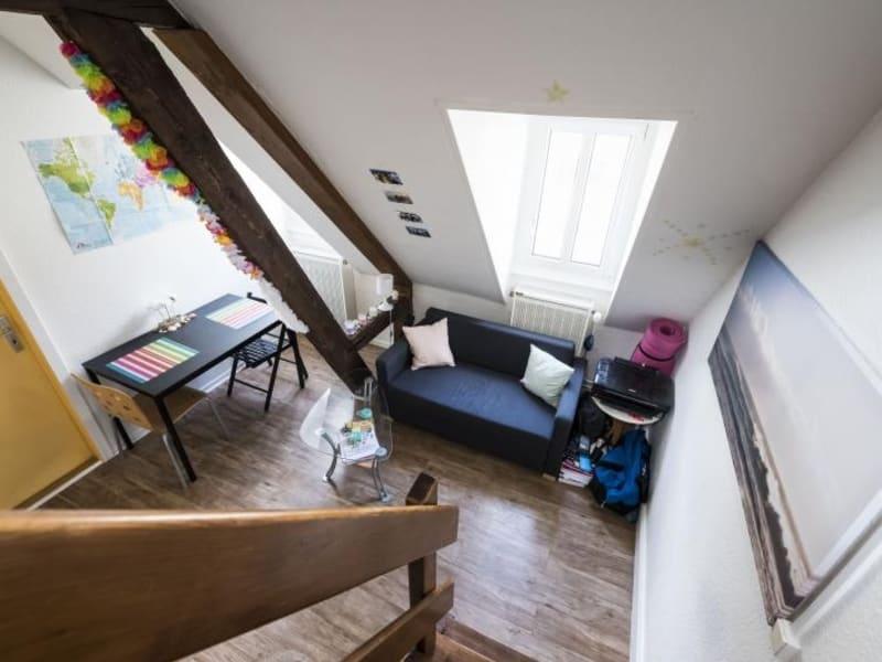 Vermietung wohnung Strasbourg 890€ CC - Fotografie 6