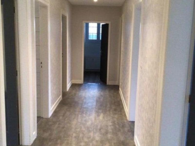 Rental apartment Mulhouse 1060€ CC - Picture 2