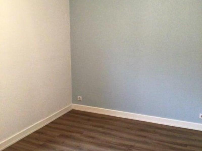 Rental apartment Mulhouse 1060€ CC - Picture 8