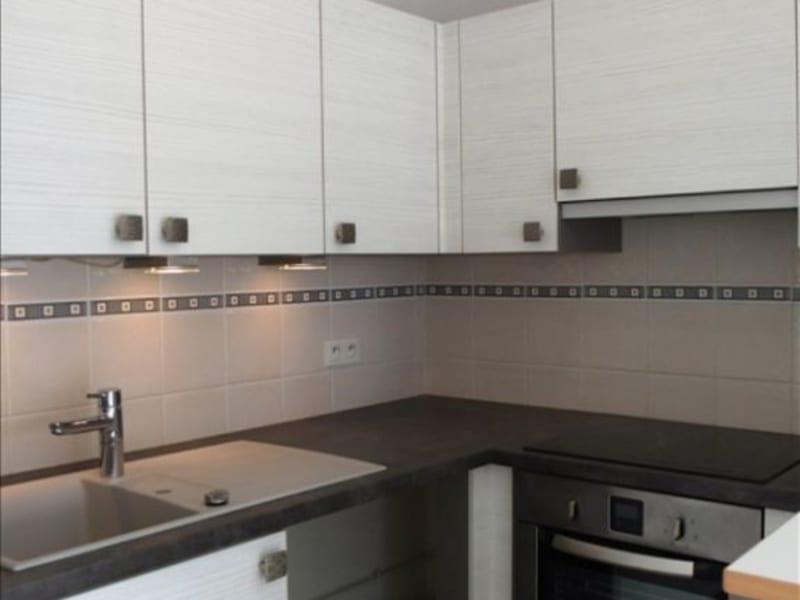 Rental apartment Bischheim 600€ CC - Picture 1