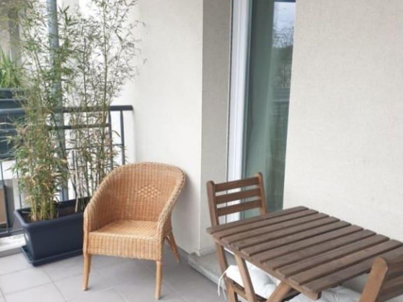 Rental apartment Bischheim 600€ CC - Picture 4