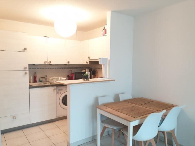 Rental apartment Bischheim 600€ CC - Picture 5