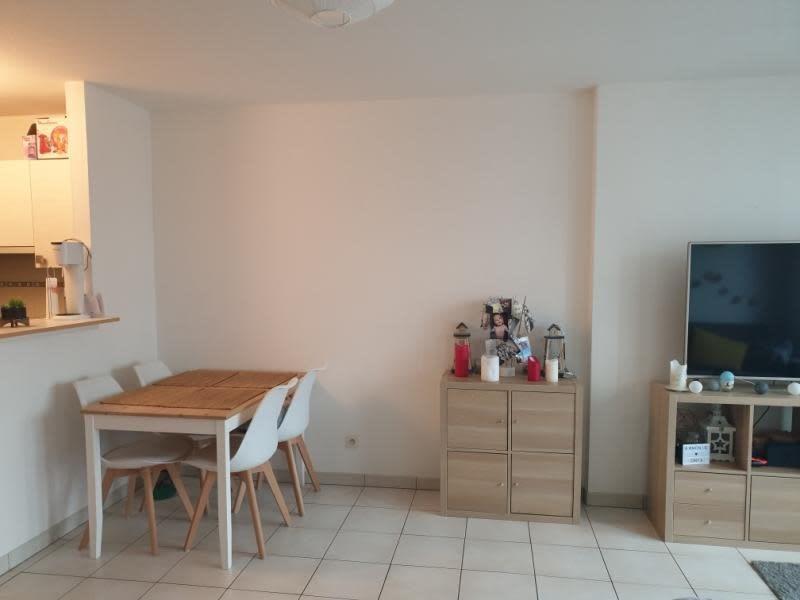 Rental apartment Bischheim 600€ CC - Picture 6