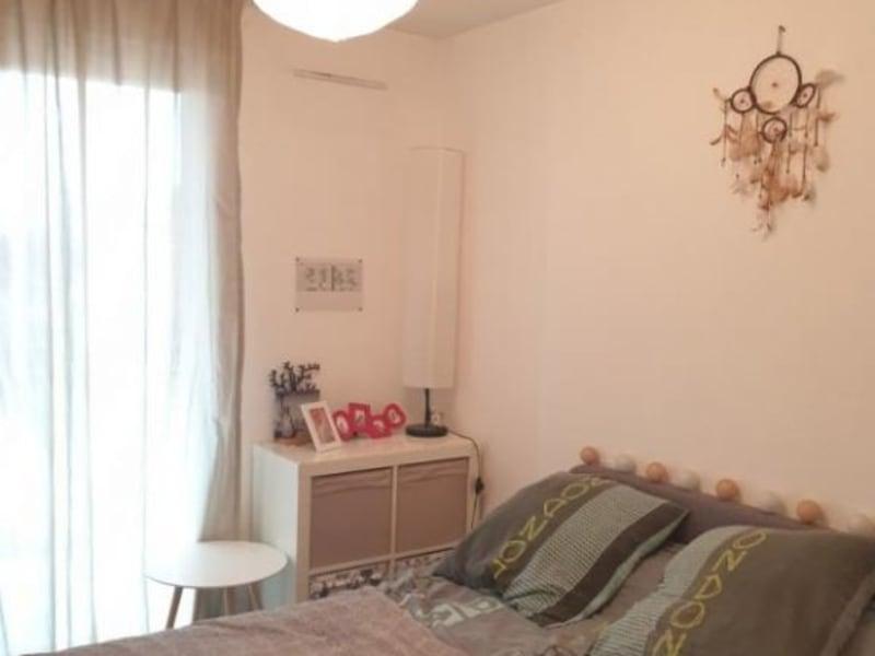 Rental apartment Bischheim 600€ CC - Picture 7