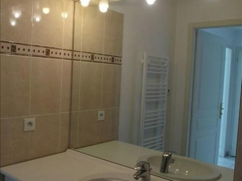 Rental apartment Bischheim 600€ CC - Picture 9