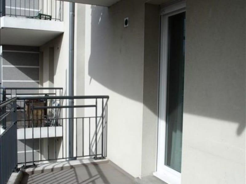 Vermietung wohnung Bischheim 600€ CC - Fotografie 12