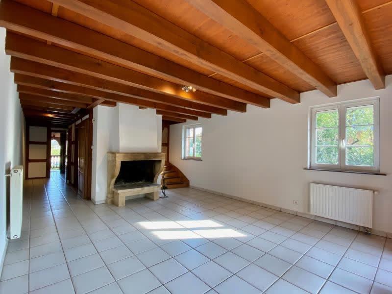Rental house / villa Niedernai 1050€ CC - Picture 2