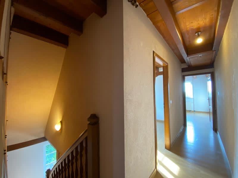 Rental house / villa Niedernai 1050€ CC - Picture 5