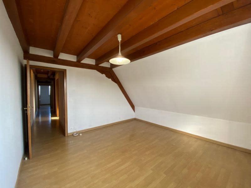 Rental house / villa Niedernai 1050€ CC - Picture 6