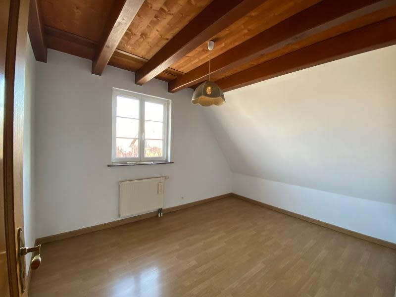Rental house / villa Niedernai 1050€ CC - Picture 7