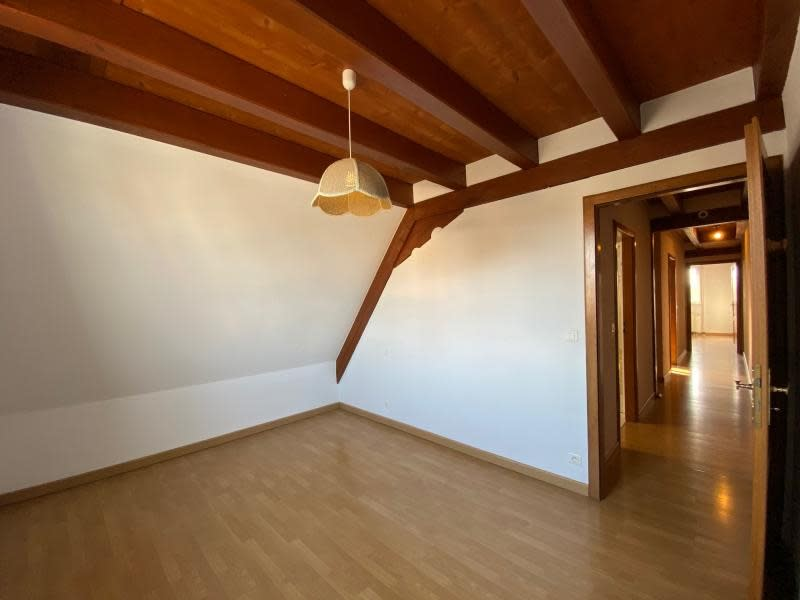 Rental house / villa Niedernai 1050€ CC - Picture 8