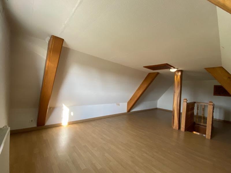 Rental house / villa Niedernai 1050€ CC - Picture 9