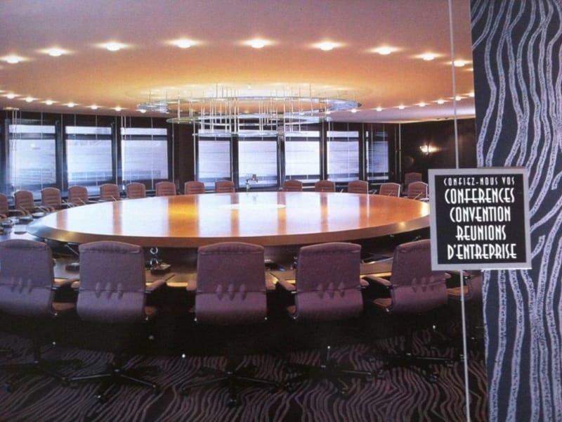 Vermietung büro Mulhouse 5000€ HC - Fotografie 1