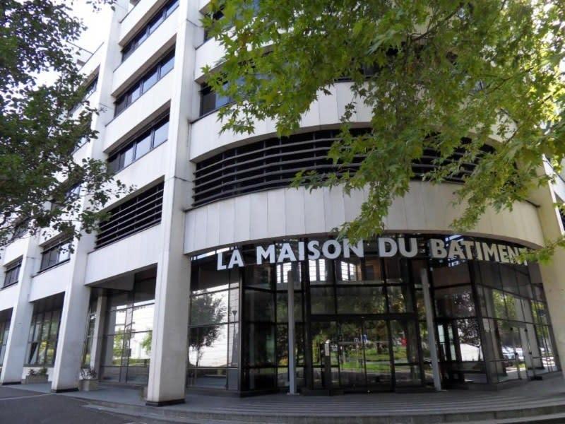 Vermietung büro Mulhouse 5000€ HC - Fotografie 5