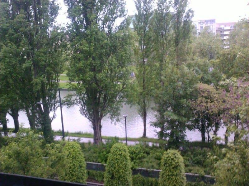 Vermietung büro Mulhouse 5000€ HC - Fotografie 8