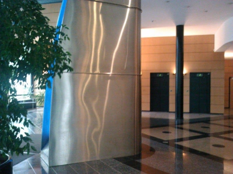 Vermietung büro Mulhouse 5000€ HC - Fotografie 10