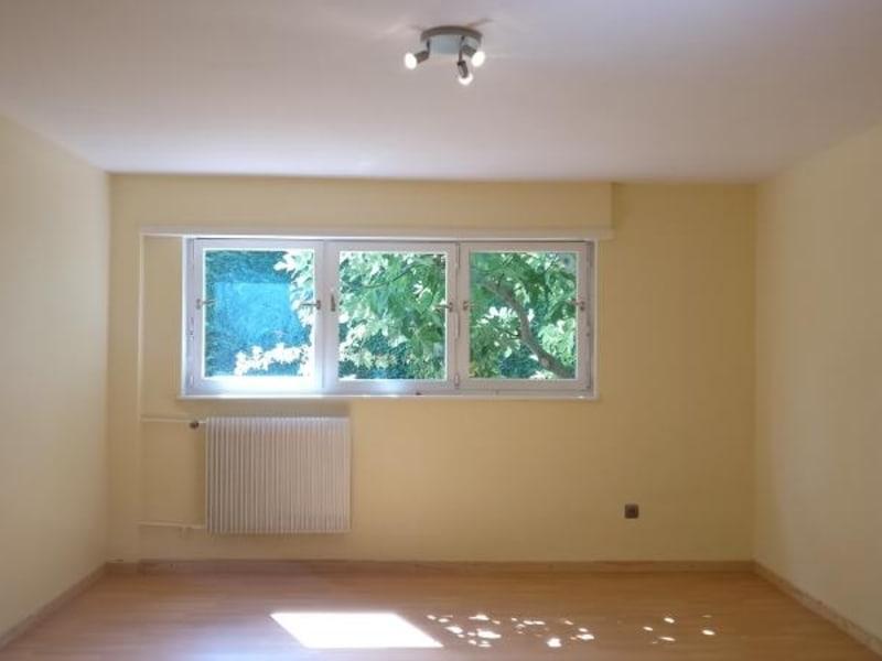 Rental empty room/storage Strasbourg 833,33€ HC - Picture 3