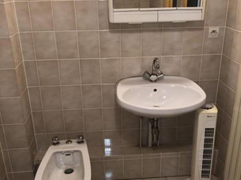 Vermietung geschäftsraum Niederbronn les bains 850€ HC - Fotografie 8