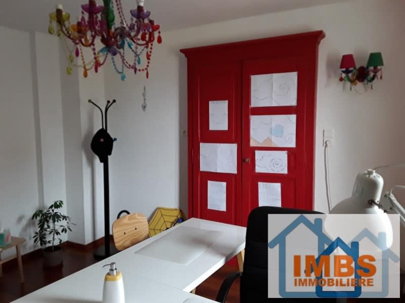 Rental empty room/storage Cernay 340€ HC - Picture 3