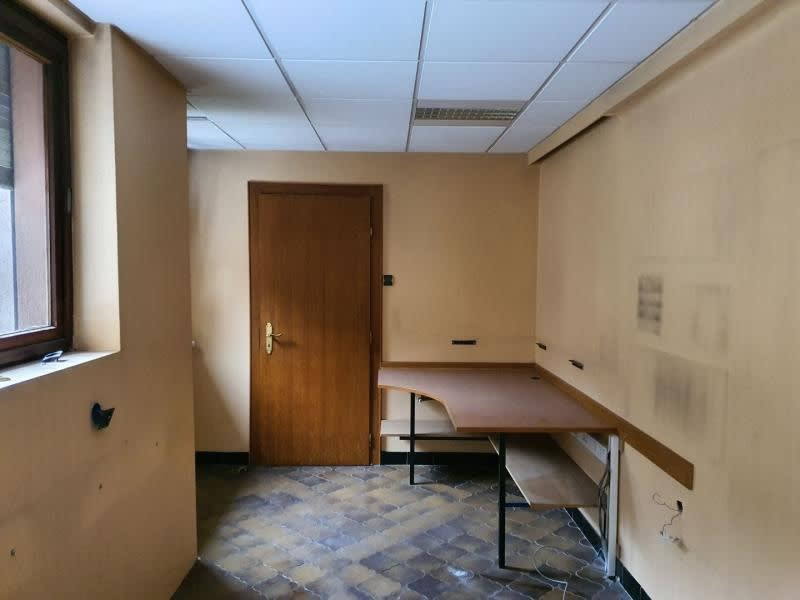 Rental empty room/storage Schirmeck 600€ HC - Picture 6