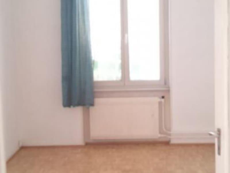 Sale apartment Mulhouse 134000€ - Picture 3