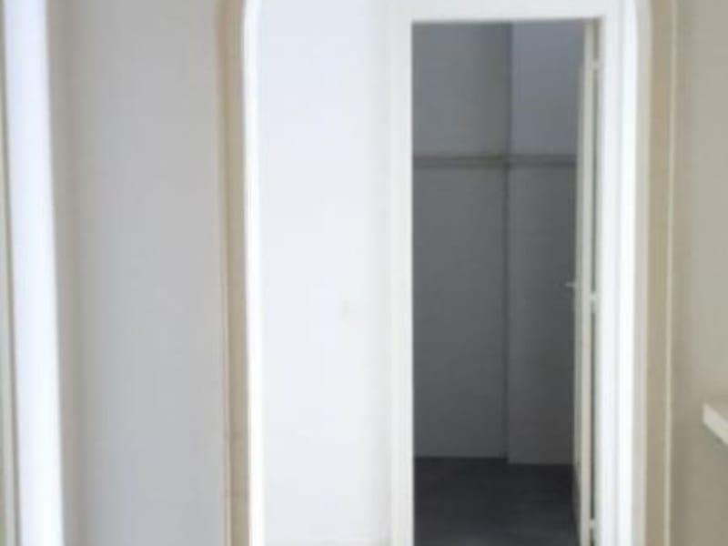 Verkauf wohnung Mulhouse 134000€ - Fotografie 5