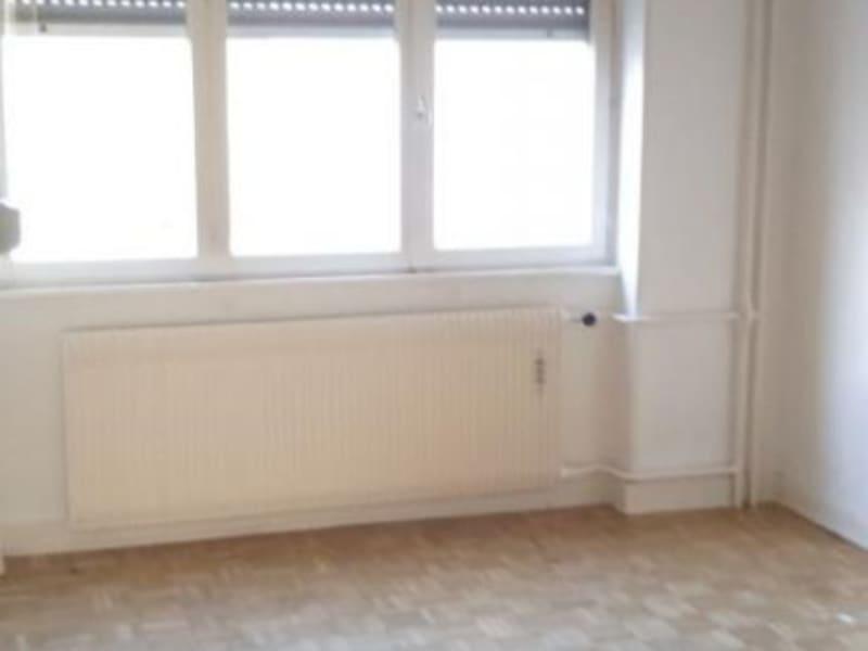 Sale apartment Mulhouse 134000€ - Picture 6