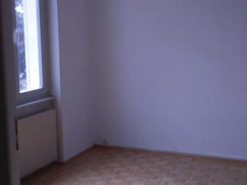 Sale apartment Mulhouse 134000€ - Picture 7