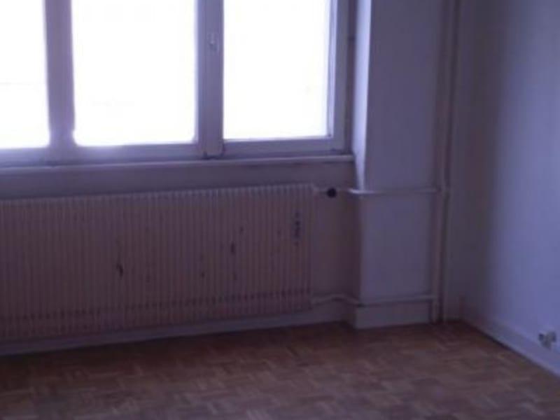 Sale apartment Mulhouse 134000€ - Picture 9
