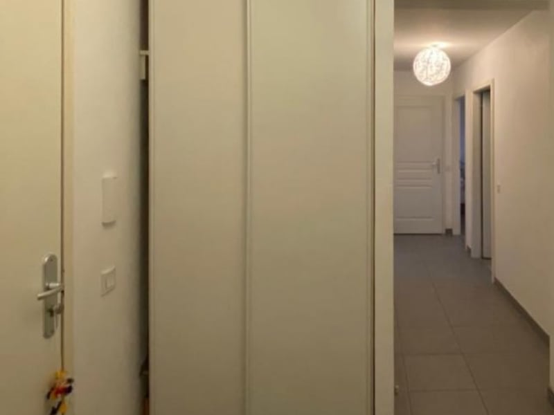 Sale apartment Illkirch graffenstaden 249 500€ - Picture 10