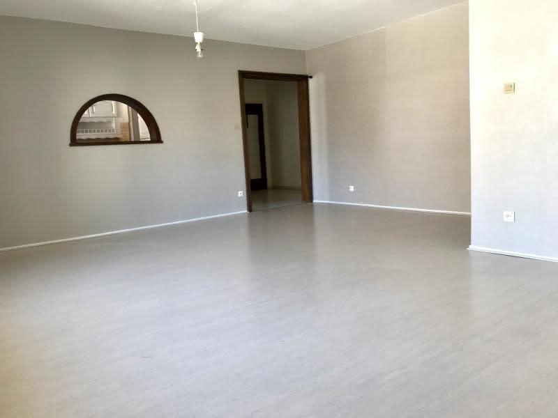 Sale apartment Strasbourg 205000€ - Picture 1