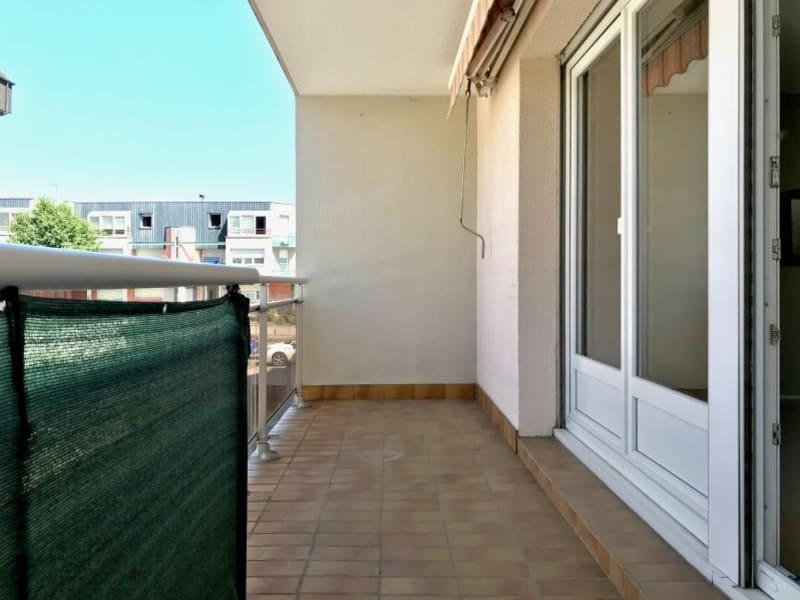 Sale apartment Strasbourg 205000€ - Picture 3