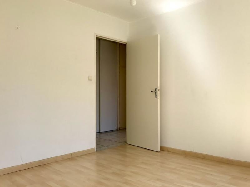 Sale apartment Strasbourg 205000€ - Picture 5