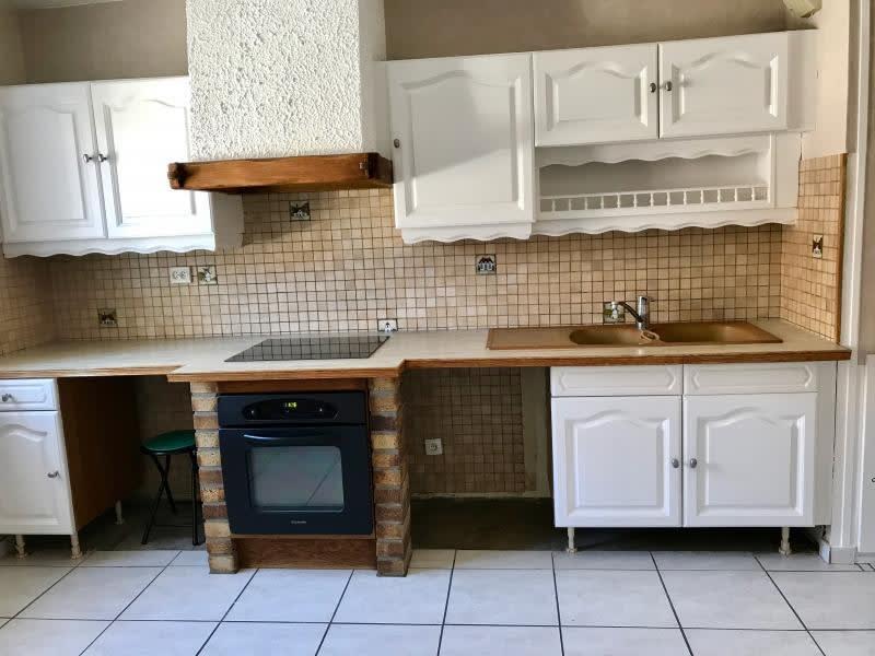 Sale apartment Strasbourg 205000€ - Picture 7