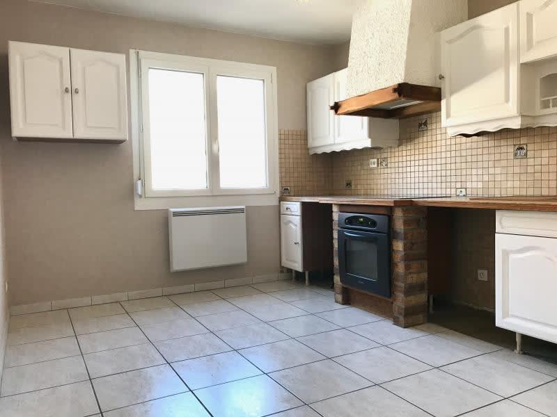 Sale apartment Strasbourg 205000€ - Picture 8