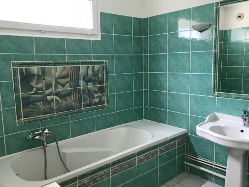 Sale apartment Strasbourg 205000€ - Picture 9