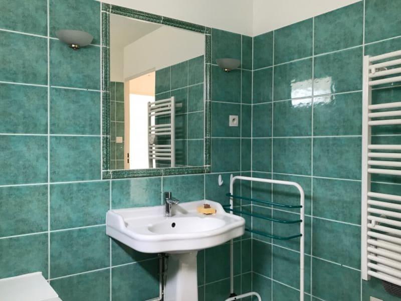 Sale apartment Strasbourg 205000€ - Picture 10