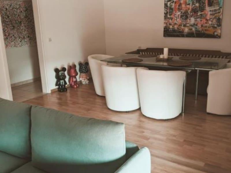 Sale apartment Brumath 245000€ - Picture 5